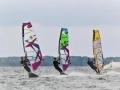 2018_05 Sommer-Surfen  004