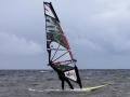 2018_05 Sommer-Surfen  022