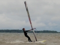 2018_05 Sommer-Surfen  035