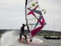 2018_05 Sommer-Surfen  045