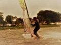 2018_05 Sommer-Surfen  046
