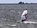 2018_05 Sommer-Surfen  051