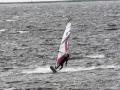 2018_05 Sommer-Surfen  070