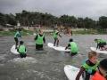 2018_05 Sommer-Surfen  105