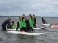 2018_05 Sommer-Surfen  111