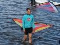 2018_09 Frühherbst-Surfen 113