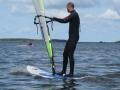 2018_09 Frühherbst-Surfen 148