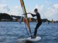 2018_09 Frühherbst-Surfen 157