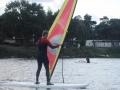 2018_09 Frühherbst-Surfen 176