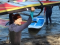 2018_09 Frühherbst-Surfen 84