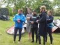 2019_Kitesurfcamp-118