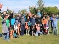 2019_Kitesurfcamp-15
