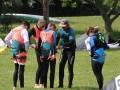 2019_Kitesurfcamp-19