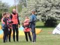 2019_Kitesurfcamp-21