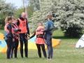 2019_Kitesurfcamp-23