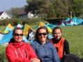 2019_Kitesurfcamp-32
