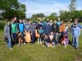 2019_Kitesurfcamp-45