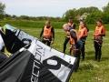 2019_Kitesurfcamp-59