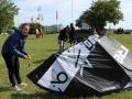 2019_Kitesurfcamp-86