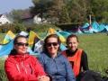 2019_Kitesurfcamp-94