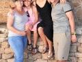 2019_Mallorca-Familyurlaub-1