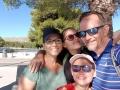 2019_Mallorca-Familyurlaub-17