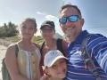2019_Mallorca-Familyurlaub-26