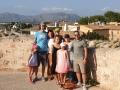 2019_Mallorca-Familyurlaub-6