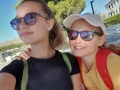 2019_Mallorca-Familyurlaub-64