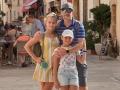 2019_Mallorca-Familyurlaub-67