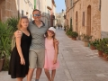 2019_Mallorca-Familyurlaub-68