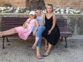 2019_Mallorca-Familyurlaub-69
