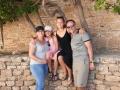 2019_Mallorca-Familyurlaub-70