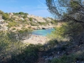 2019_Mallorca-Familyurlaub-79
