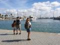 2019_Mallorca-Familyurlaub-85