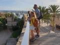 2019_Mallorca-Familyurlaub-88