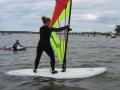 2019_03-Pfingst-Surfen-90