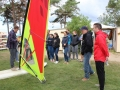 2019_05-Sportiwoche-I-261