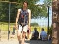2019_05-Sportiwoche-I-346