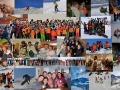 2020-Wintersportfahrt-1