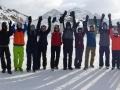 2020-Wintersportfahrt-10