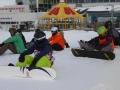2020-Wintersportfahrt-103