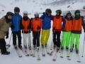 2020-Wintersportfahrt-109