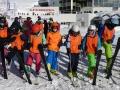 2020-Wintersportfahrt-12