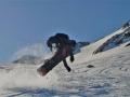 2020-Wintersportfahrt-14