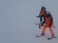 2020-Wintersportfahrt-141