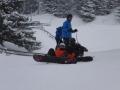 2020-Wintersportfahrt-147