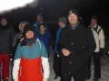 2020-Wintersportfahrt-152