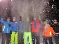 2020-Wintersportfahrt-157