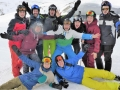2020-Wintersportfahrt-16